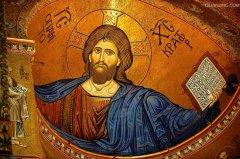 耶稣掌权、耶稣、耶稣我的性命及耶稣的爱的诗歌