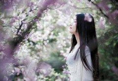 心灵感悟,惰性从何处而来和不要等到别人对我们