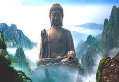 佛教爱情故事2篇精选