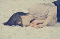 伤感爱情语录看了想哭的