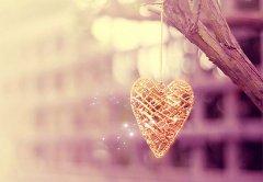 关于爱情的伤感的诗句
